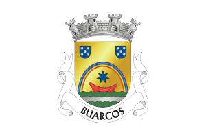 Buarcos