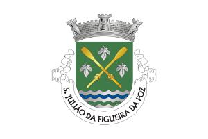 São Julião – Figueira da Foz