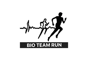 Bio Team Run